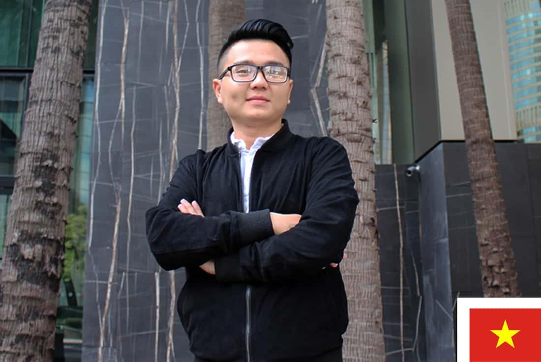 Huy-Hao-Nguyen-Testimonial