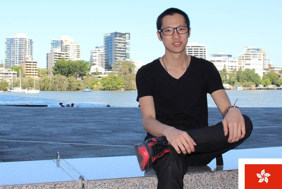 Wai-Lam-Wong-Testimonial