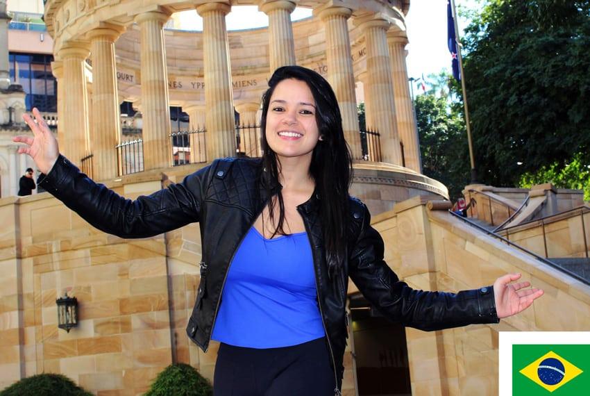 Laura-Neves-Testimonial