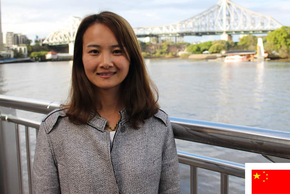 Shanshan-(Amy)-Wang-Testimonial