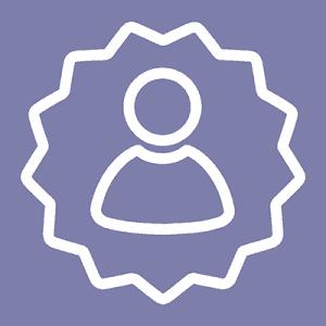 new-student-icon