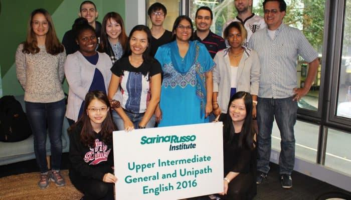 Unipath-English-2016
