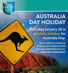 australia-day-holiday-post