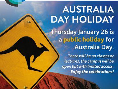 australia-day-holiday-post