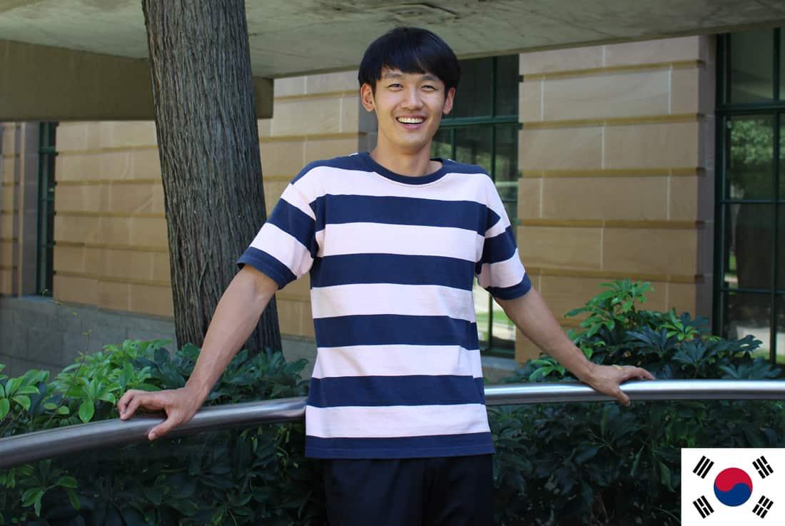 Hyeonsu-Park-Testimonial
