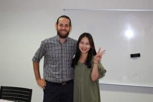 English Graduates FEB17 - 1