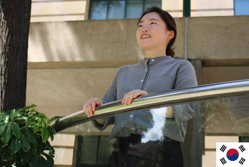 Moonui-Hwang-Testimonial