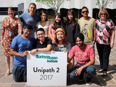 Unipath 2