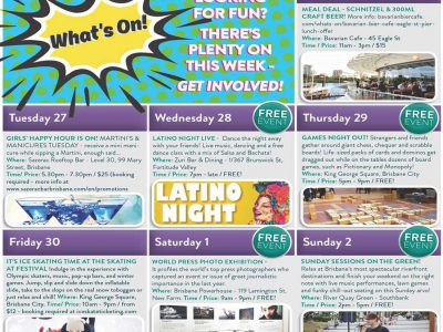 Events Weekly Calendar-resized