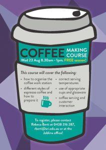 coffee-making-program