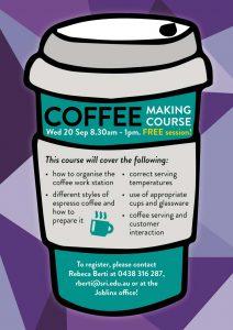 coffee-making-program-sep