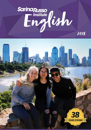 SRI-English_2018_International_Prospectus